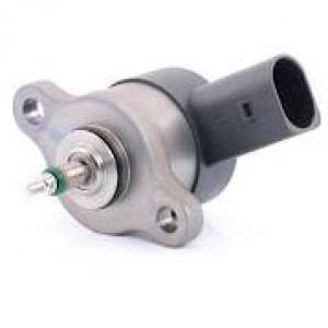 Válvula de reg. alta pressão Bosch