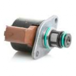 Válvula regulador de pressão Delphi