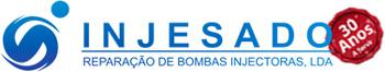 Reparação de bombas injectoras e injectores | Testes de injectores | Diagnósticos