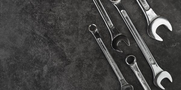 chaves-mecanico